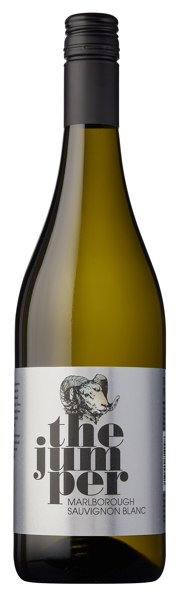 The Jumper - Sauvignon Blanc - NV.jpg