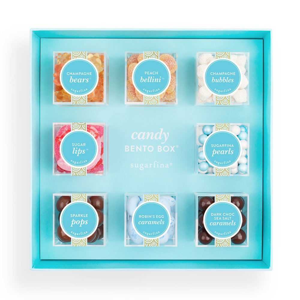 8pc_sugarfina_faves_open_with_labels_72dpi.jpg