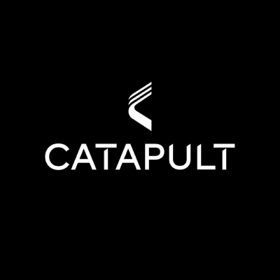 2.+Catapult+-+edit.png