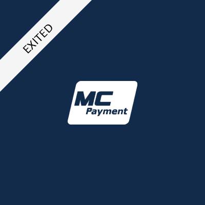 10.+MCPayments+-+editexit.png