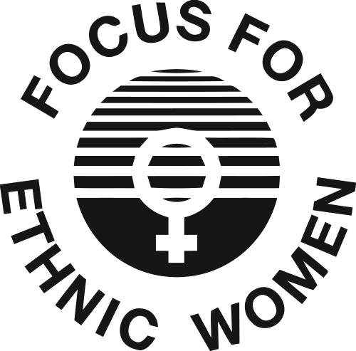 Focus For Ethnic Women