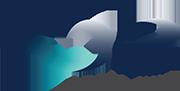 kbe-legal-hub-logo-header.png