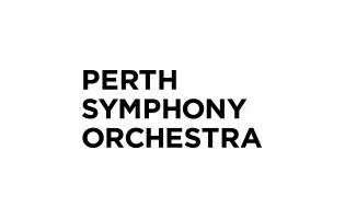 perth-symphony-orchestra.jpg
