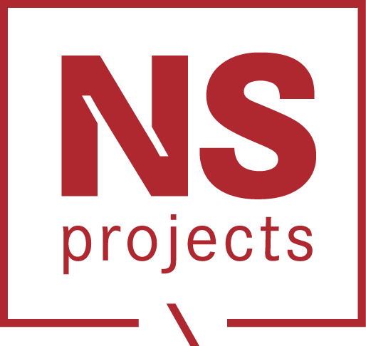 NSP-Logo-SMALL-PMO.png