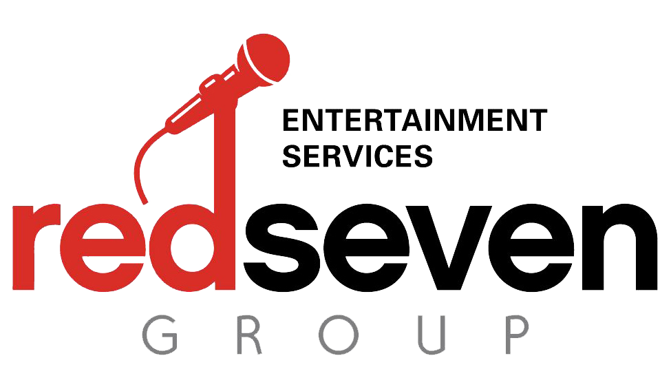 Red Seven Group