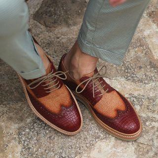 shoes_n.jpg