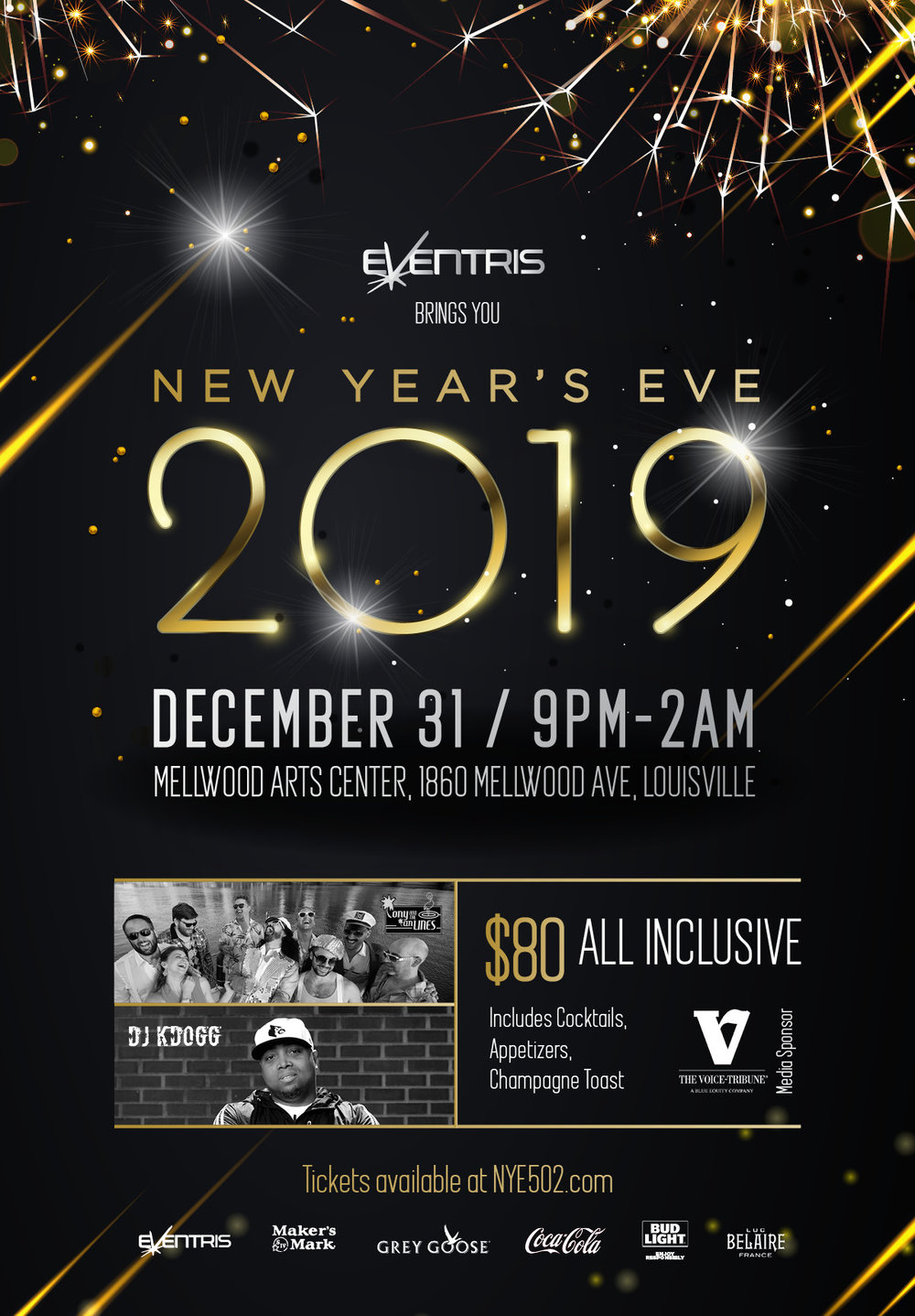 NYE 2019_flyer.jpg