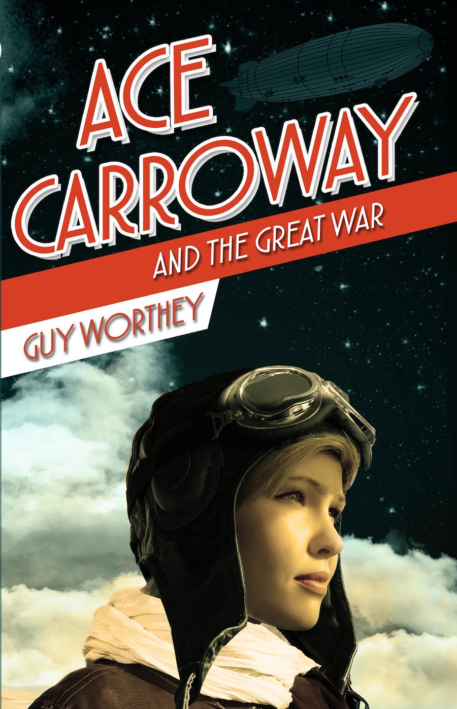Ace_Carroway_01_cover.jpg