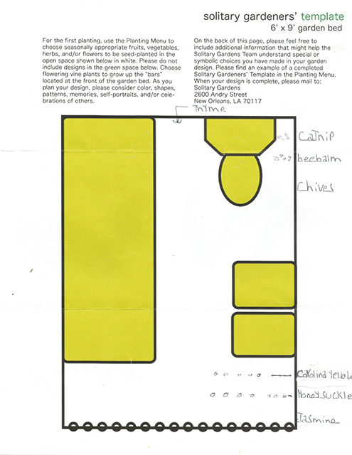 Zulu Whitmore_Garden Design (1) (1).jpg