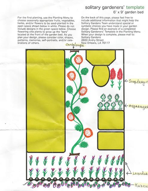 GardenDesign_MikeLeBlanc copy.jpg