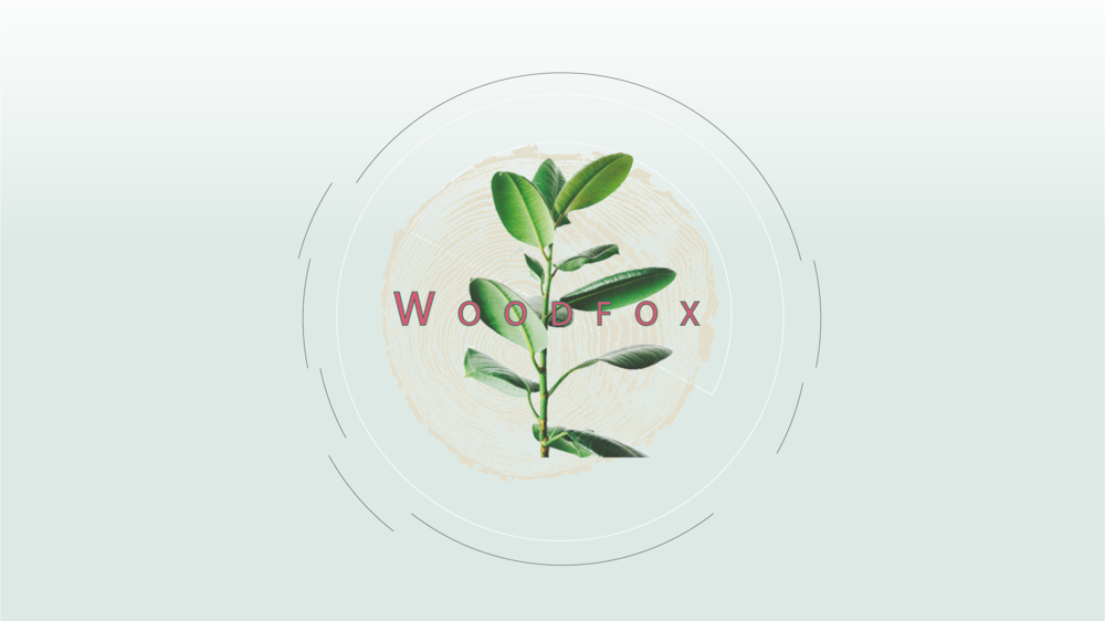 woodfox.png