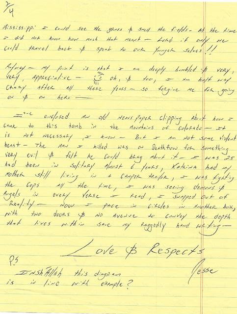 jesse letter (1) copy.jpg