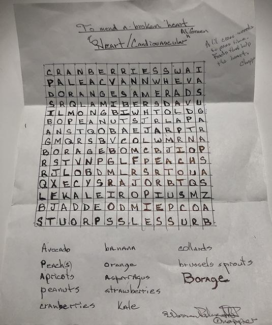 chopper crossword.jpg