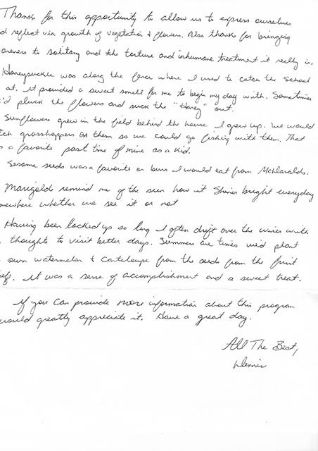 dennis letter copy.jpg