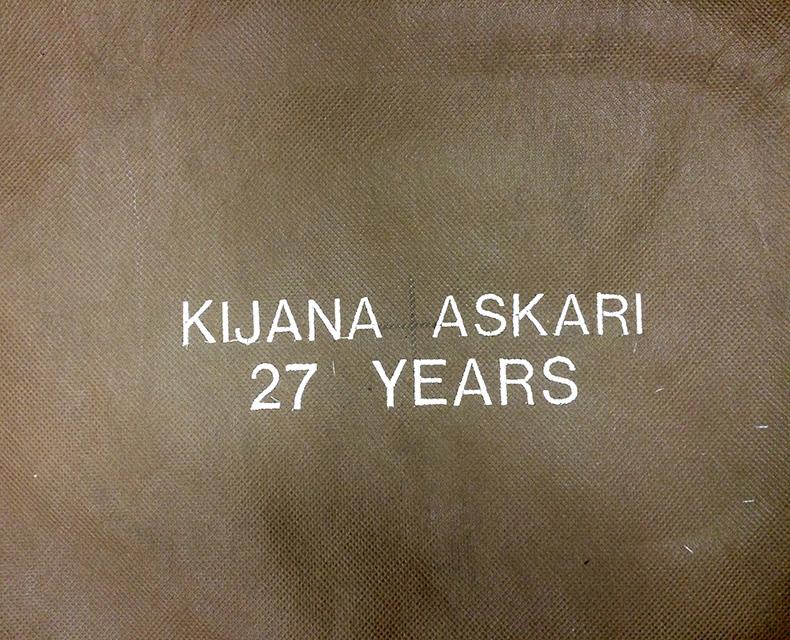 Kijana27 copy.jpg