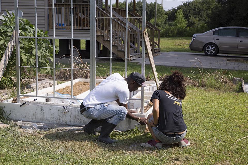andrystreet building bed.jpg
