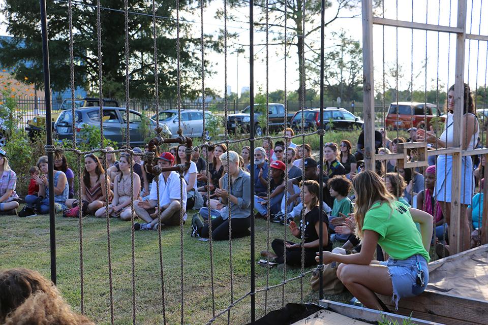 opening crowd 2.jpg