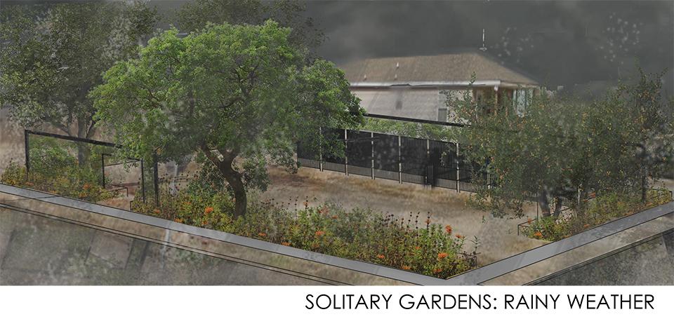 3_RenderingsSolitary Gardens-2 copy.jpg