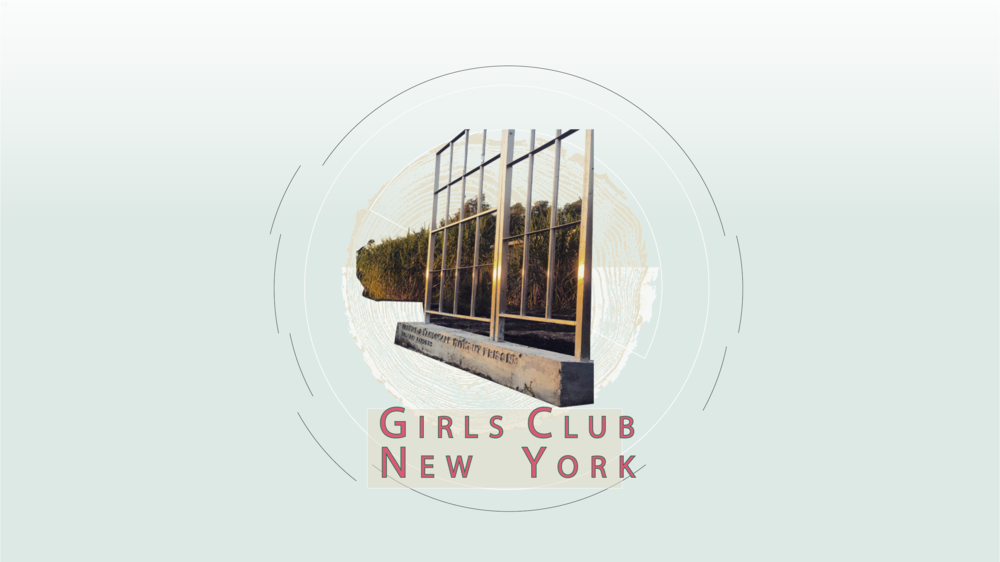 Girls Club.png