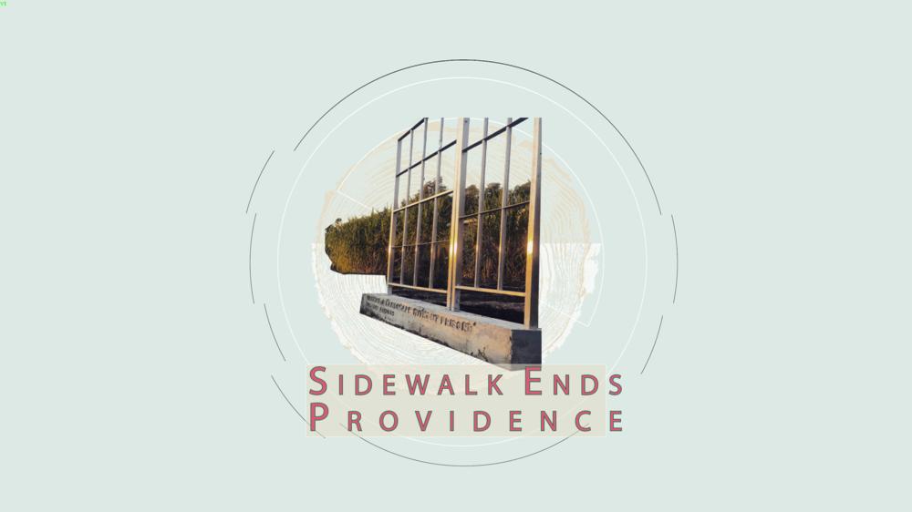 Sidewalk Ends.png