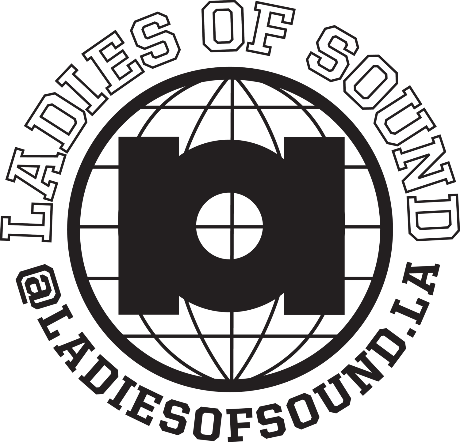 Ladies of Sound