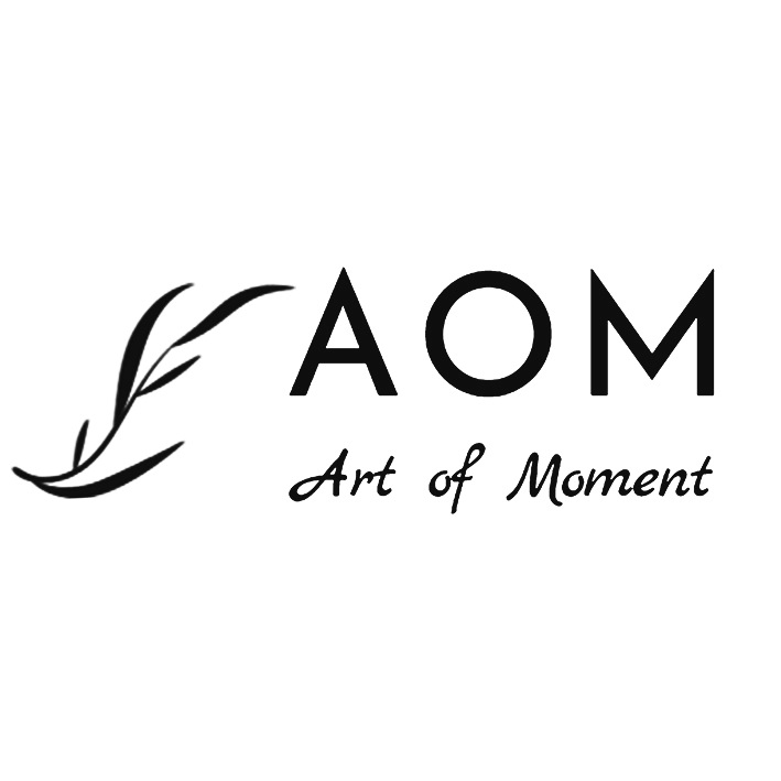 Art of Moment