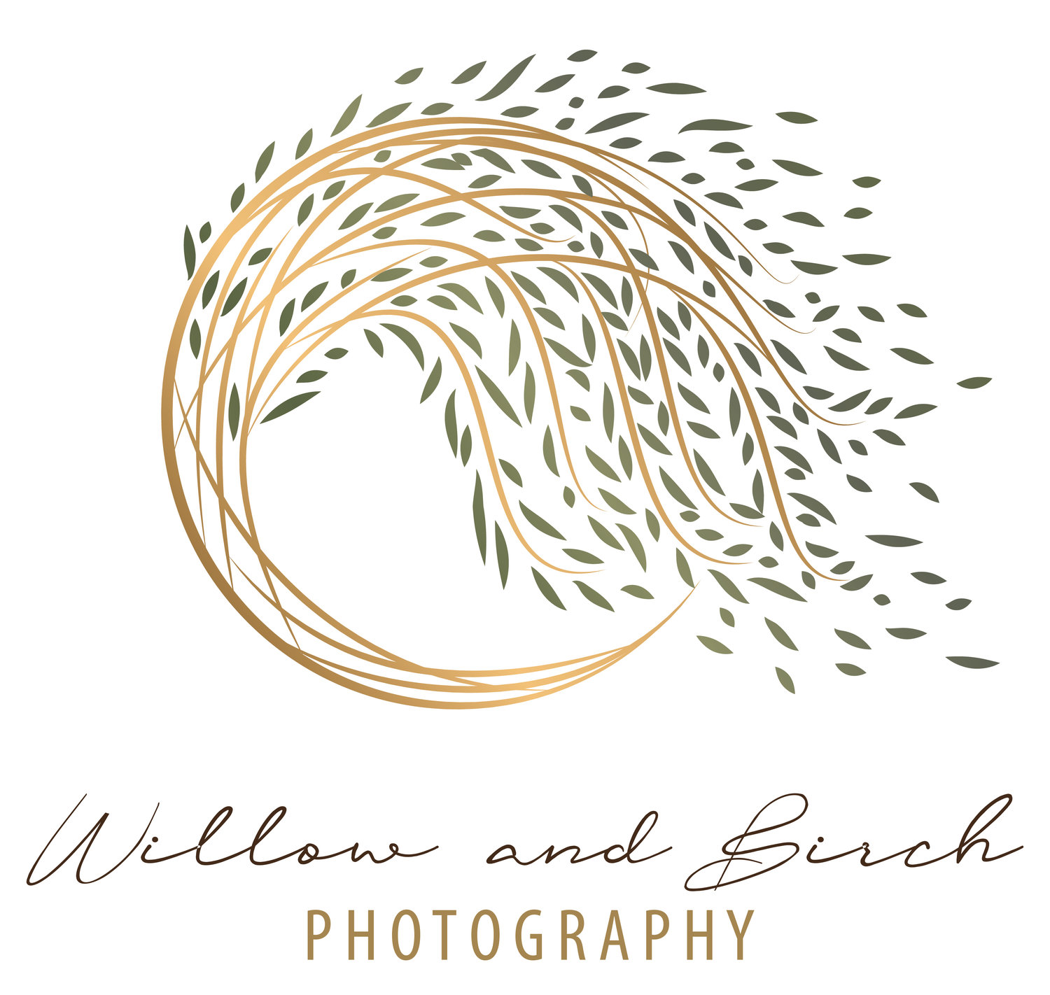 Willow & Birch Photography LLC