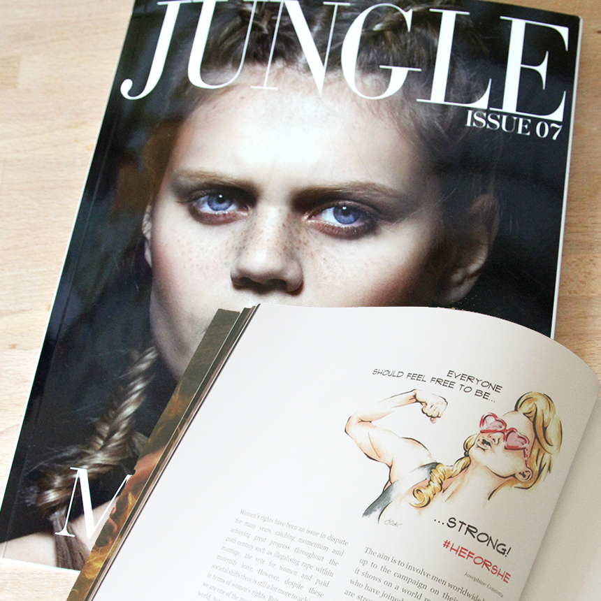JungleMag.jpg