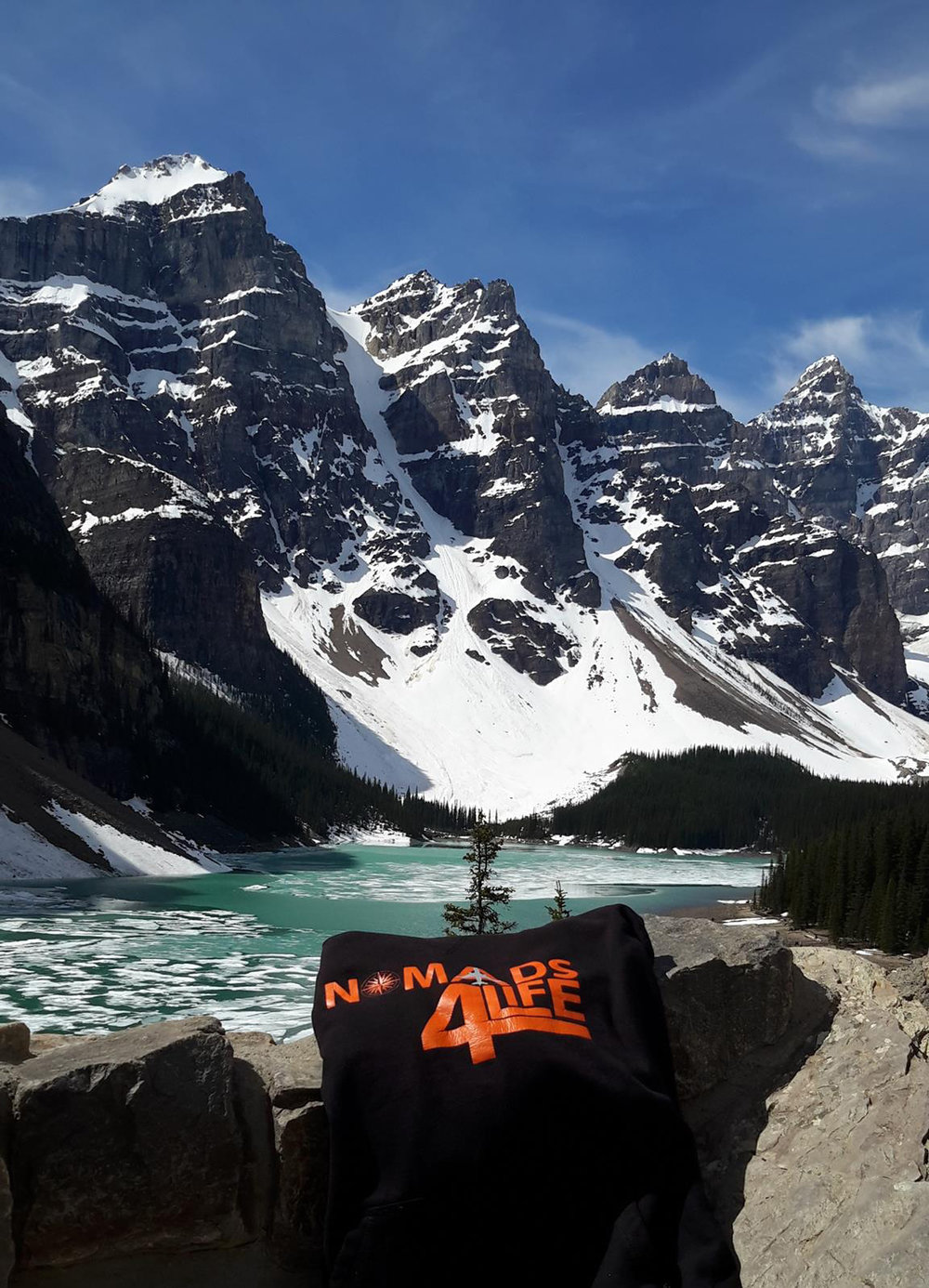 Banff Alberta Canada.jpg