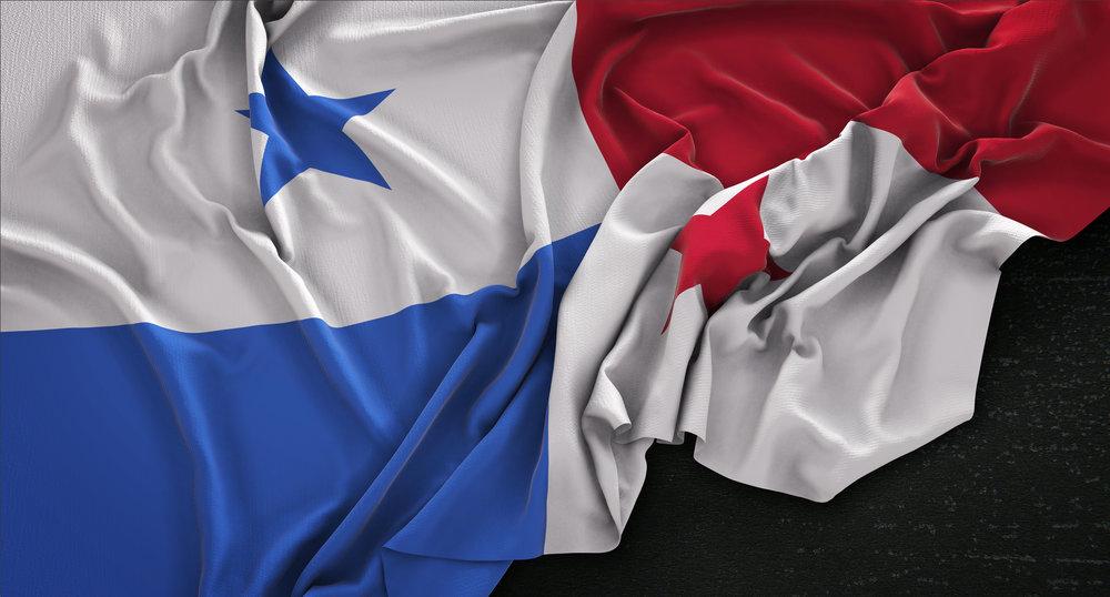 PanamaFlag.jpg