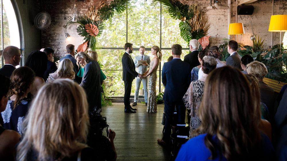 Claire + Nick Wedding-467.jpg