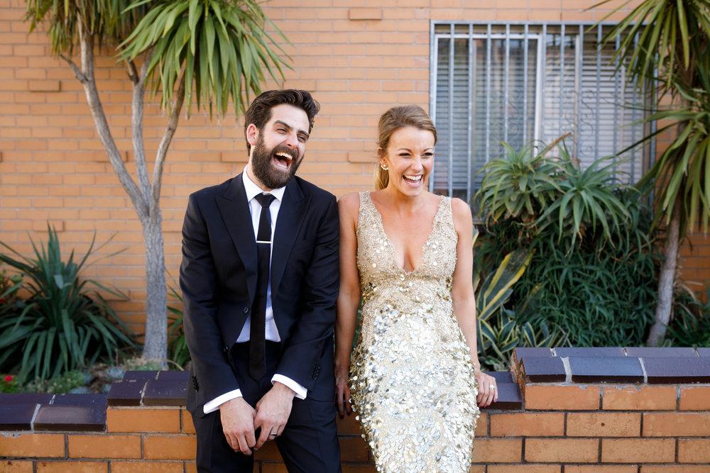Claire + Nick Wedding-705.jpg