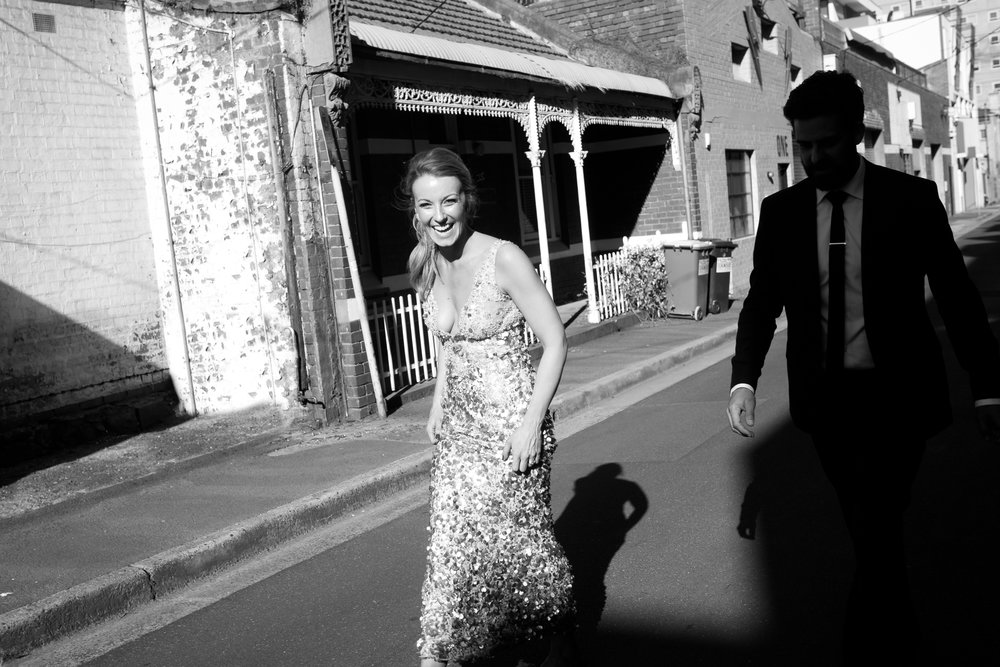 Claire + Nick Wedding-734.jpg