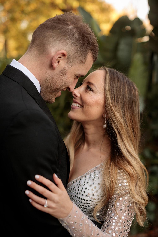 JEREMY-BLODE-Liza + James Wedding Highlights-44.jpg