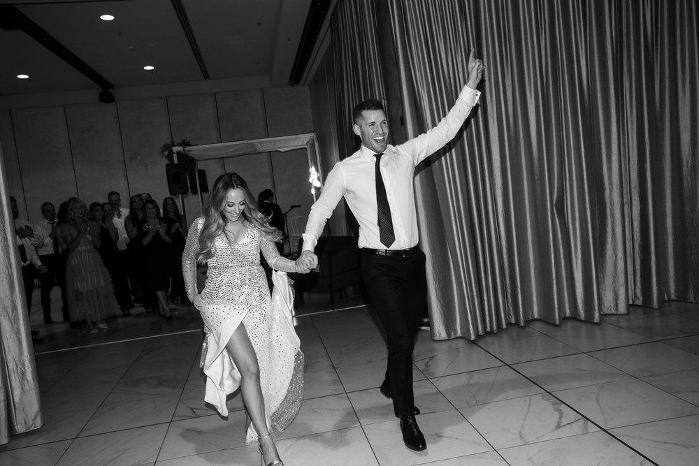 JEREMY-BLODE-Liza + James Wedding Highlights-67.jpg