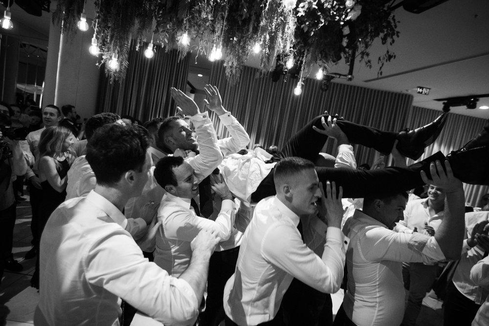 JEREMY-BLODE-Liza + James Wedding Highlights-75.jpg