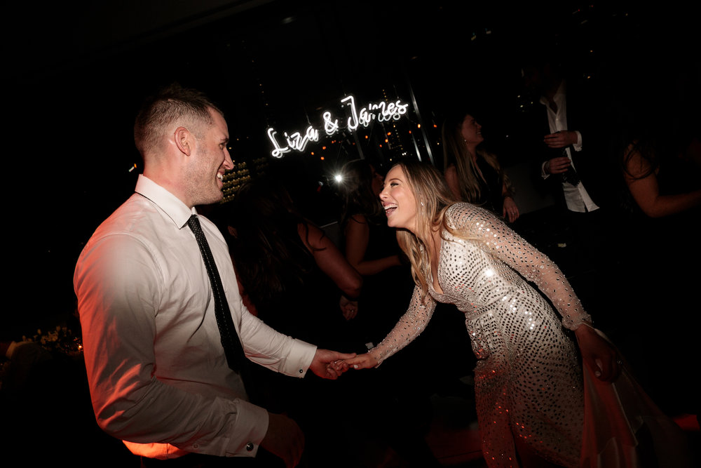 JEREMY-BLODE-Liza + James Wedding Highlights-83.jpg