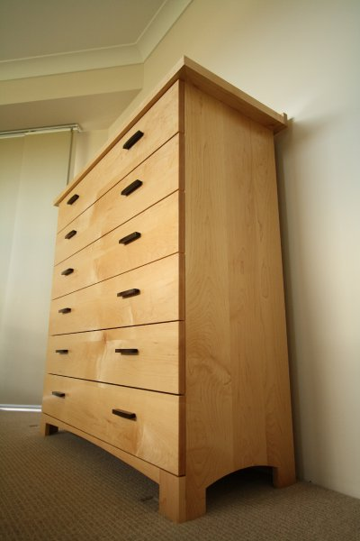 1-american-maple-ebony-chest-of-drawers.jpg