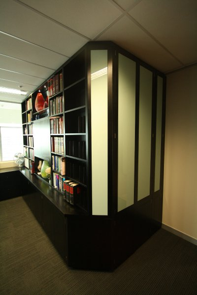 2-ebonised-jarrah-storage.jpg