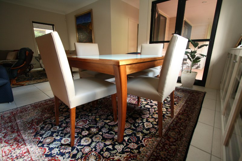 2-qld-maple-card-table-custom-chairs.jpg