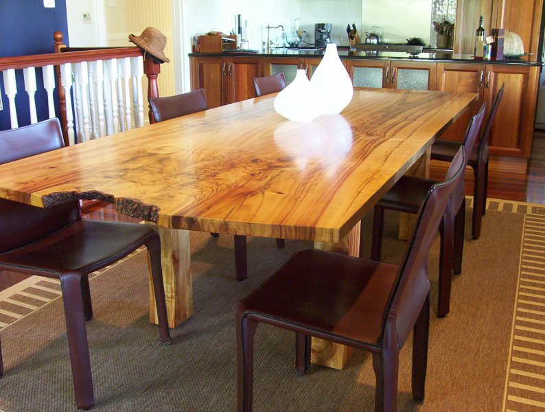 6-camphor-laurel-natural-edge-dining-table.jpg