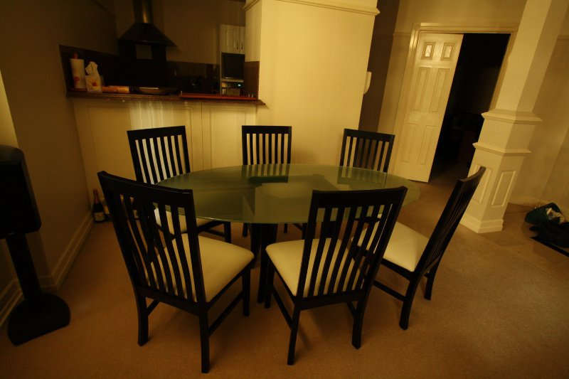 7-ebonised-qld-maple-table-and-chairswhit-leather.jpg