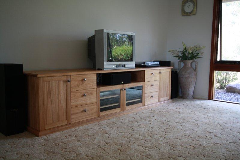 4-iron-bark-entertainment-unit.jpg