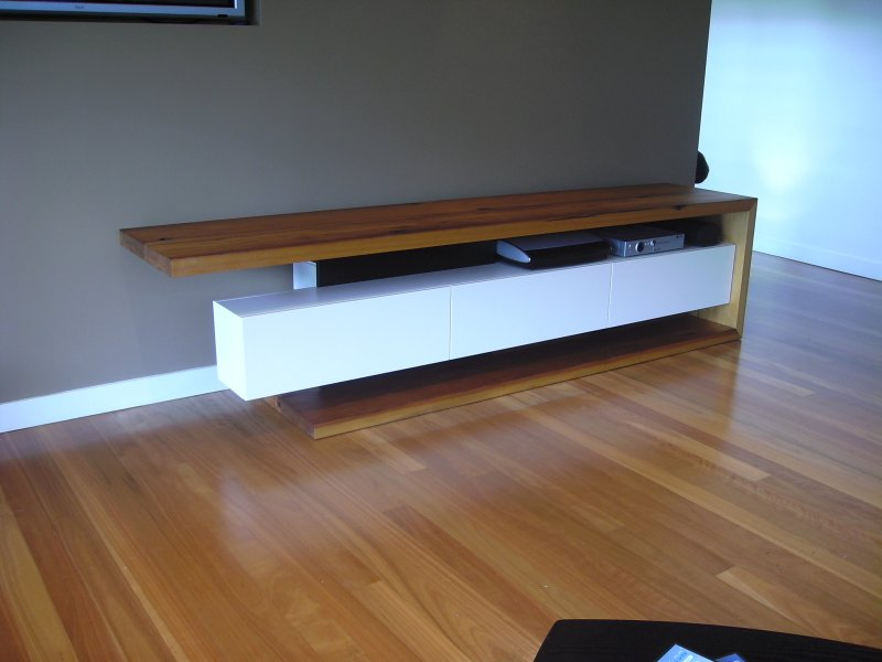 8-recycled-pine-2-pac-entertainment-unit.jpg