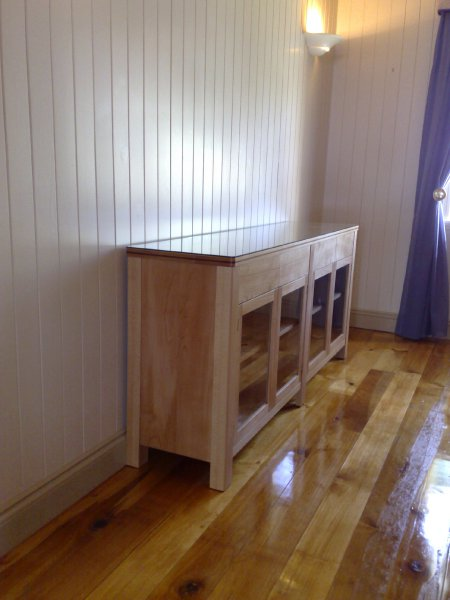 10-european-beach-side-board-with-dovetail-drawers.jpg