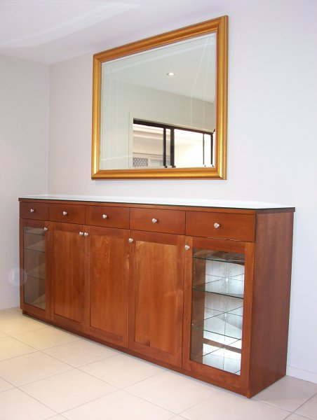 6-qld-maple-sideboard-with-soft-close-runners.jpg