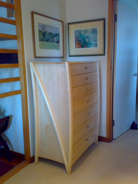 6-silver-ash-chest-of-drawers-all-dovetailed.jpg