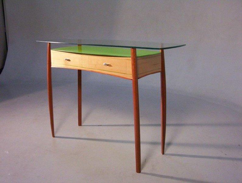 3-blue-gum-beech-sofa-table.jpg