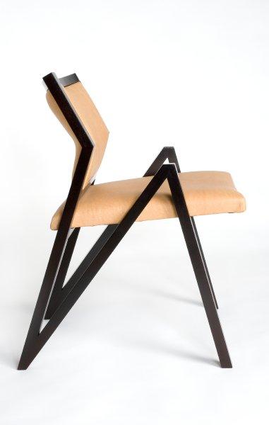 2-iron-bark-leather-chair.jpg