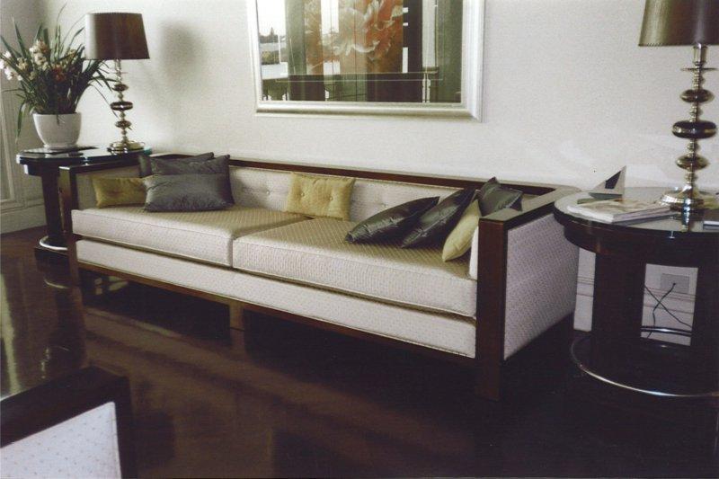 3-3-seater-lounge.jpg
